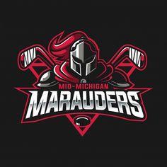 Sparta Army, Logo Gamer, Warrior Logo, Vector Freepik, Rugby, Illustration, Knight, Icons, Cartoon