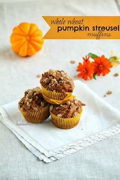 Pumpkin lover on Pinterest | Pumpkin Spice, Pumpkins and Pumpkin Pies
