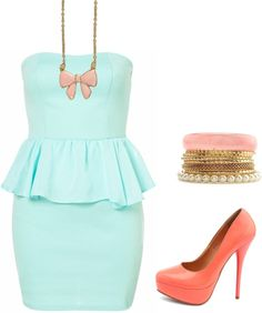 For the guys... Poplin Tailored Fit Tiffany blue at Le ...