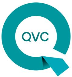 QVC - This is on my favorites board because this company cannot be beat when it comes to customer service - something most businesses seem to lack. Give them a try - I think you will agree!