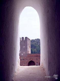 Bagliore - © 2012 - Niccolò Matterazzo