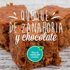 queque-de-zanahoria-y-chocolate