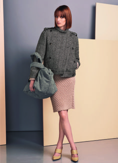 See By Chloe Fall-Winter 2013 #FW13