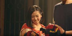 香川真司がサプライズで登場する『FIFA 16』の新CMがいい!女の子もかわいい