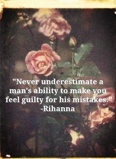 Rhi-Rhi nailed this quote!