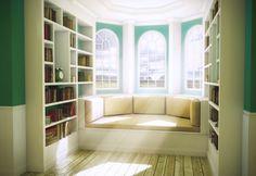 12x24 studio apartment floor plan google search my Basement Stairs Design Open Basement Stairs