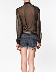 Want those.shorts!!!!!!!
