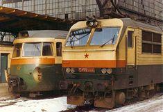 Plzeňští strojvůdci : popisy, rady, návody, pomůcky, zajímavosti Rest Of The World, Locomotive, Transportation, Trains, Locs
