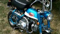 http://v012o.popscreen.com/eHNnbHY1MTI=_o_1971-honda-z50-ak2-minitrail---minibike-from-1972.jpg