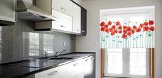 Screen | Galerias | Bonita Casa | Ambientes a tu gusto