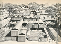 Paul Rudolph. Architectural Record. Sep 1970: 148