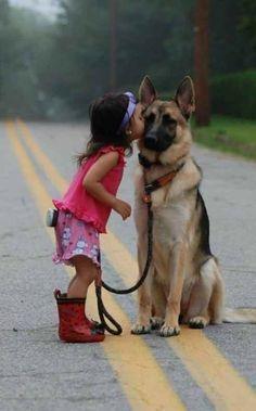 puppy love kid ♡