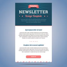 Time-tested, proven story ideas for your employee newsletter (like ...