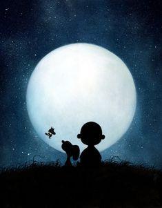 Lo más valioso de la vida, no es lo que tenemos, sino a quienes tenemos