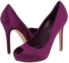 Resultados de la Búsqueda de imágenes de Google de http://tunada.com/wp-content/uploads/2010/08/zapatos-sandalias-McQueen-09.jpg