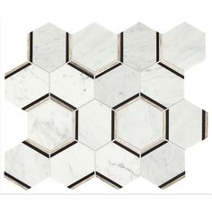 17 Best Lowes Tile Projects Images Lowes Tile Tile