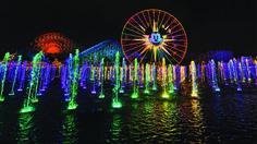 Anaheim Resort Transportation | Holidays at the Disneyland ® Resort