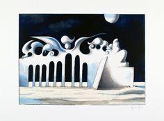 Honra ao pintor e poeta Cruzeiro Seixas - Pesquisa Google