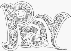 Bible coloring pages for preschool, kindergarten and elementary school children to print and color; perfect for Sunday school or homeschooling. Description from freecoloringbookpages.blogspot.com. I searched for this on bing.com/images