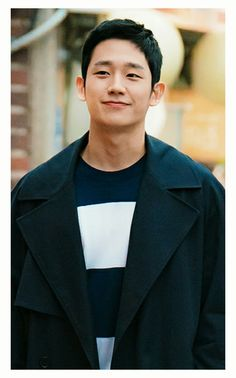 Kim tae hee from Goblin kdrama Asian Celebrities, Asian Actors, Korean Actors, Oppa Gangnam Style, Woo Sung, Drama Fever, Kdrama Actors, Fnc Entertainment, Boys Like