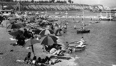 1941-Newport Beach