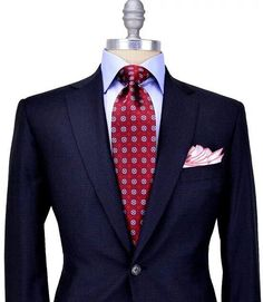 Gentleman style 716072409480388507 - Source by patyrns Mode Masculine, Sharp Dressed Man, Well Dressed Men, Suit Fashion, Mens Fashion, Fashion Clothes, Terno Slim, Look Formal, Formal Suits