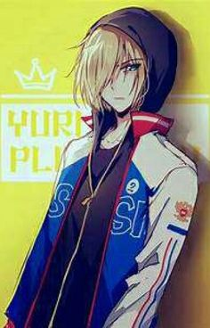 Zerochan anime image gallery for Yuri Plisetsky, Fanart. Anime Boys, Hot Anime Guys, Manga Boy, Yuri On Ice, Yuri Plisetsky Hot, Geeks, Anime Amor, Yuri Katsuki, Animes On