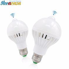 60 Best E14 E27 Led Bulb Images Light Bulb Lights Bulb