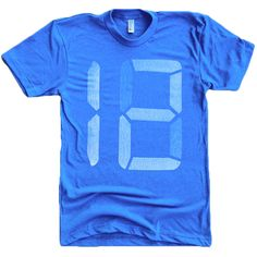 12 (No more 18) Coolest Andrew Luck Shirt! Go Colts