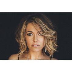 Rachel Platten Premieres  Beating Me Up Responds to Katy Perry... ❤ liked 87c738bed9