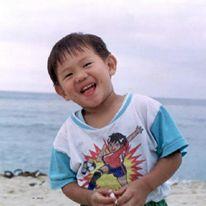 #Him #YangYoSeob ♥