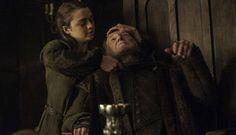 Game of Thrones: ¿cuándo se estrenará la ansiada temporada 7?