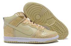 new style b05bc 1329c httpswww.sportskorbilligt.se 1767  Nike Dunk High Dam