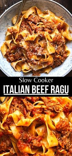 Casserole Recipes, Meat Recipes, Slow Cooker Recipes, Crockpot Recipes, Cooking Recipes, Healthy Recipes, Freezer Recipes, Freezer Meals, Drink Recipes