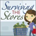 Surviving the Stores