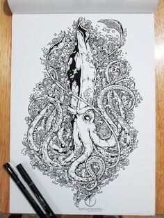 image_17_kerby_rosanes