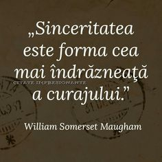 Postarile mele sunt pentru prieteni, pentru cei ce le inteleg sensul, nu pentru amuzament. Daca imi doream asta, deschideam o pagina de divertisment... Motivational Words, Inspirational Thoughts, True Words, Beautiful Words, Motto, Inspire Me, Favorite Quotes, Affirmations, Texts