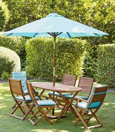 Garden Furniture Sets tuscany metal 4 seater garden furniture set - home delivery