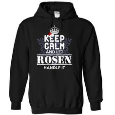ROSEN-Special For Christmas #name #ROSEN #gift #ideas #Popular #Everything #Videos #Shop #Animals #pets #Architecture #Art #Cars #motorcycles #Celebrities #DIY #crafts #Design #Education #Entertainment #Food #drink #Gardening #Geek #Hair #beauty #Health #fitness #History #Holidays #events #Home decor #Humor #Illustrations #posters #Kids #parenting #Men #Outdoors #Photography #Products #Quotes #Science #nature #Sports #Tattoos #Technology #Travel #Weddings #Women