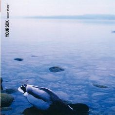 Yoursck - Down There (File, MP3) at Discogs