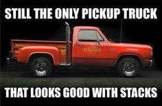 Best looking truck ever Lowered Trucks, Ram Trucks, Diesel Trucks, Cool Trucks, Dodge Trucks, Jeep Truck, Pickup Trucks, Dodge Pickup, Sweet Cars