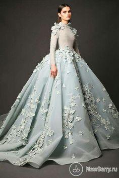 Bluey grey