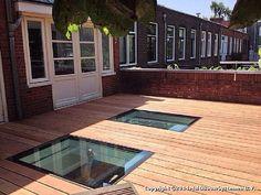 http://kelderbouw.mbs-holding.nl/wat-kost-een-kelder/