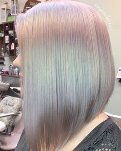 Holographic Hair Is Taking Over Instagram and You're Going to Want to Try It ASAP   Teen Vogue