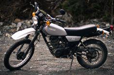 File:1981 Yamaha XT250.jpg a mota do Rambo :)