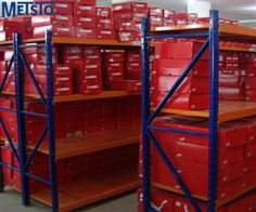 Shelving Rack manufacturers, Shelving Rack manufacturers in chennai, Shelving Rack supplier, Shelving Rack suppliers in chennai, India
