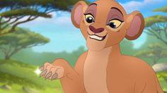 Hakuna Matata, Disney Pixar, Walt Disney, Disney Characters, Alvin And Chipmunks Movie, Lion King Fan Art, King Simba, Cute Lion, Le Roi Lion