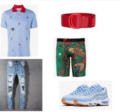Dope Outfits For Guys, Swag Outfits Men, Stylish Mens Outfits, Casual Outfits, Hype Clothing, Mens Clothing Styles, Tomboy Fashion, Fashion Outfits, Men's Fashion