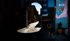 Pierpaola Bucciol   Street Photography Awards 2017 Entry
