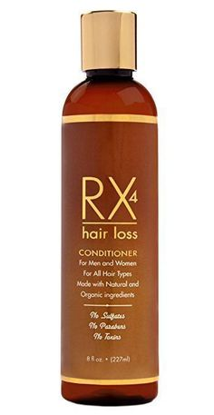 50% OFF Best Hair Loss Conditioner Product for Hair Loss Prevention in Men and Women.Natural, Organic Hair Loss Solution and Anti-hair Loss Remedy Treatment. Stop Hair Loss By Blocking DHT the Main Cause of Alopecia. Guaranteed.FREE Hair Loss Guide. #hairlossmencauses